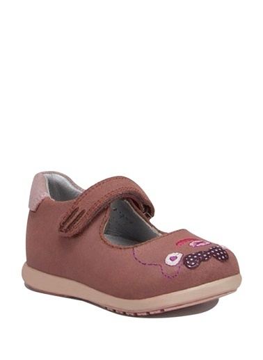 Kifidis Ayakkabı Pembe